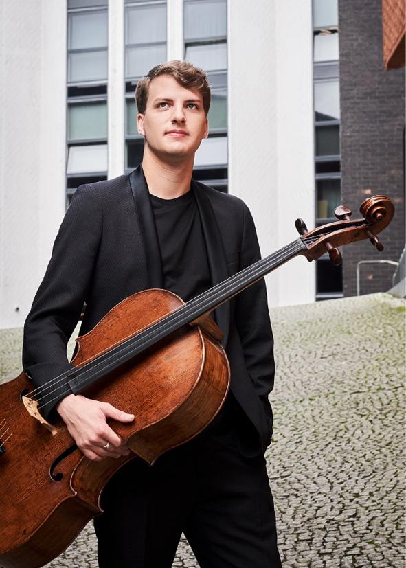 Marcel Johannes Kits